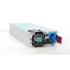 HP Server DPS-1200FP-1(1200W) Hot-Swappable Switching Power Supply