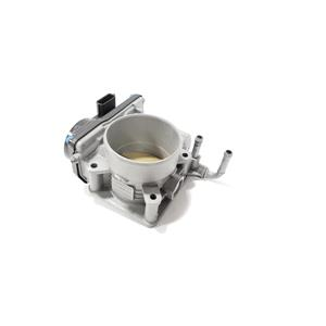 Nissan Infiniti OEM Fuel Injection Throttle Body VK56VD 5.6L Hitachi 16119-1CA0D