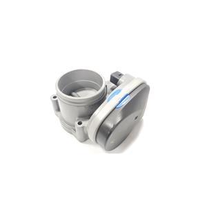BMW OEM Siemens VDO Fuel Injection Throttle Body 1354 7 502 444