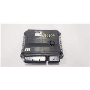 Lexus ES350 OEM Denso Engine Control Module Computer 275100-8830 ECM 89661-3T831