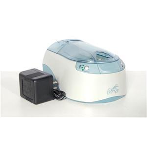 Febreze Bionaire SSP500 Scentstories Air Freshener