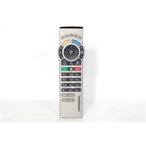 Tandberg TRC-4 Video Conference Remote Control
