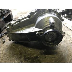 2003-2013  Mercedes ml320 3.0L transfer case as43841 p/n a2512801200