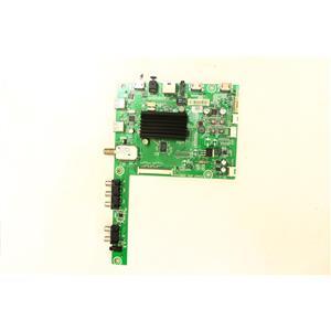Hisense 50H5GB Main Board 180851