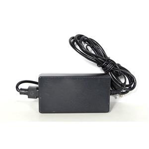 Viasat AD8530N3L 30V 2.7A Power Supply Adapter
