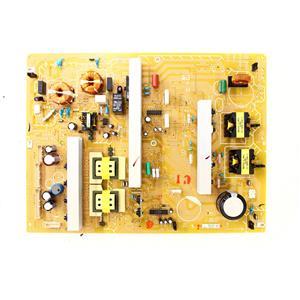 SONY KDL-40XBR6  G6 Board A-1552-097-B