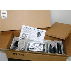 Dell Wyse V10L VX0 WTOS 800MHz 128 Mb RAM 128 MB Flash 902138-01L Thin Client