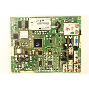 Samsung LNS4051DX/XAA Main Board BN94-01091B
