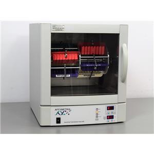 Affymetrix GeneChip Hybridization Oven 645 Lab Incubator