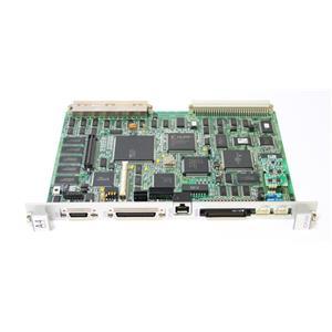 Hitachi A4 627-4115 PCB Board ECPU 500 HCD90