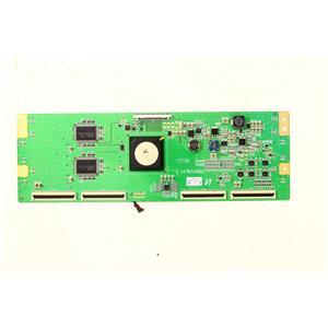 NEC L709NG P701 T-Con Board LJ94-02828G