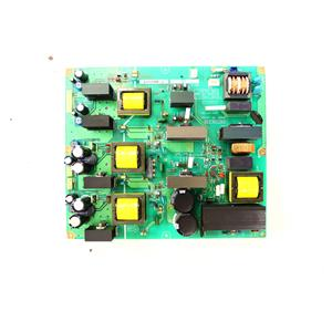 NEC L40HV201  Power Supply 7A250654