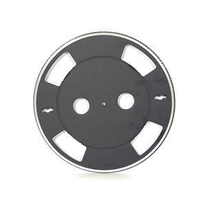 Technics Turntable Parts SL-B200 Platter