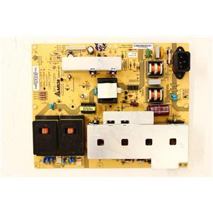 VIZIO E3D420VX  Power Supply / Backlight Inverter 0500-0407-1070