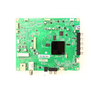 VIZIO D32-F1 LTTUVMOU MAIN BOARD  756TXHCB02K018