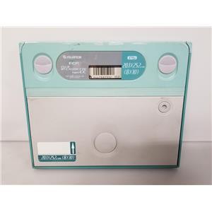 """Fujifilm FCR IP Cassette Type CC 8""""10"""""""