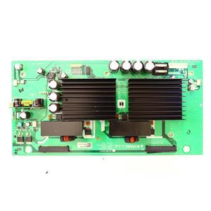 TOSHIBA 42HP84 ZSUS Board 68710ZH038A