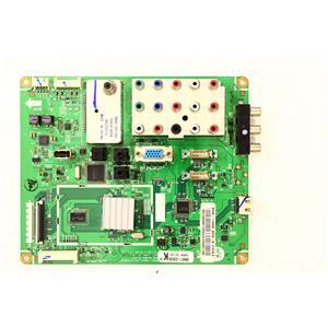 SAMSUNG LN32B540P8DXZA   Main Board BN96-11525C