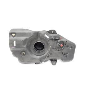 Mercedes OEM Diesel Exhaust Fluid DEF SCR Reservoir Tank Bluetec W166 1664703901