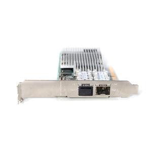 NC522SFP dual-port 10GbE server adapter -New Bulk 468349-001