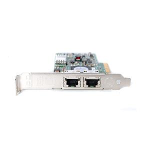 Dell Broadcom 5709 NetXtreme II Dual Port 178G Gigabit NIC