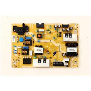 SAMSUNG UN40NU7100FXZA FA01 Power Supply / LED Board BN44-00947A