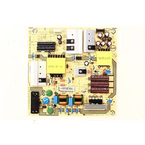 VIZIOE 43-F1 LTTWWTKU POWER SUPPLY ADTVH1812AB4