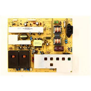 VIZIO VL260M Power Supply 0500-0407-0840