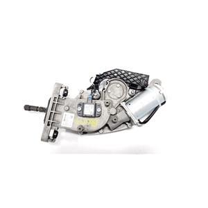 Mercedes Benz OEM Electric Power Tailgate Lift Motor GLK E350 Brose 2128203642