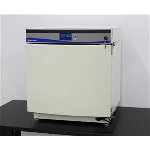 Fisher Scientific Isotemp CO2 Incubator Lab Sample Cell Culture FCCO500TABC