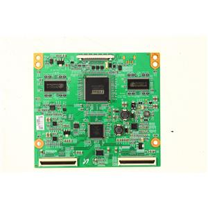 SONY NSX-46GT1 T-Con Board 1-857-788-11