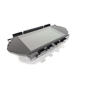 Acura Genuine OEM Dash Navigation GPS Screen 2010-2013 MDX 39810-STX-A110-M1