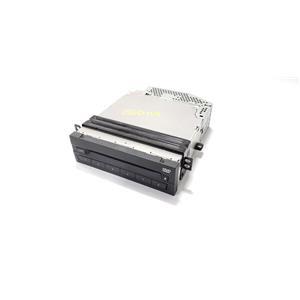 BMW Genuine OEM DVD CD Drive Player Changer Alpine HEBE801A E70 E71 E89