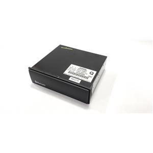 Infiniti Nissan Genuine OEM Bluetooth Control Module Computer Xanavi 25915EH000