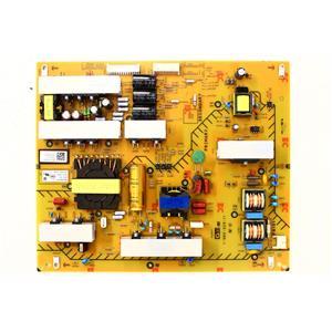 SONY XBR-49X900F Power Supply 1-474-715-11