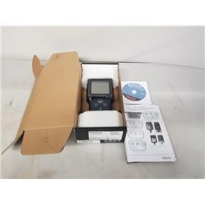Thermo Scientific Orion Star A123 Portable DO Meter STARA1230