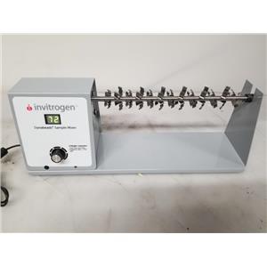 Invitrogen 947-01 Dynabeads Sample Mixer Rotator