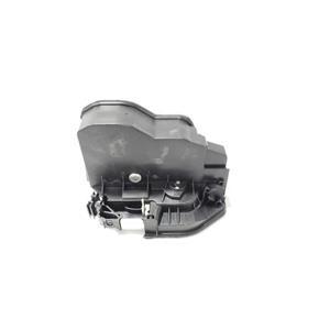 BMW Genuine OEM Left Driver Driver Rear Power Door Lock Actuator 5122 7229459
