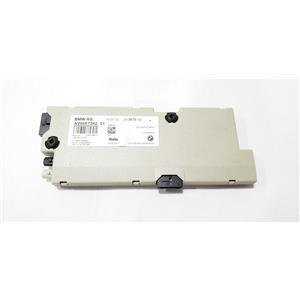 BMW Radio Antenna Amplifier Diversity 315 MHZ 9346804 9257362 GENUINE OEM