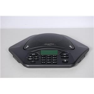 ClearOne 860-158-500 Max EX Conference Phone