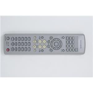 OEM Samsung AH59-01506D TV/DVD Remote Control