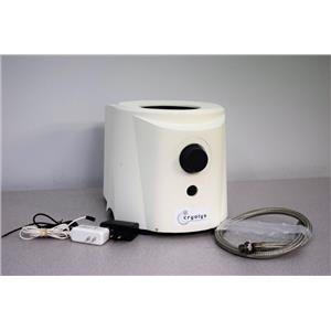 Bertin Technologies Cryolys Advanced Temperature Controller for Precellys 24