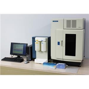 Cell Biosciences ProteinSimple CB1000 Nanofluidic Immunoassay Protein Analysis