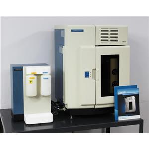 Cell Biosciences ProteinSimple CB1000 Nanofluidic Immunoassay Phosphorylation