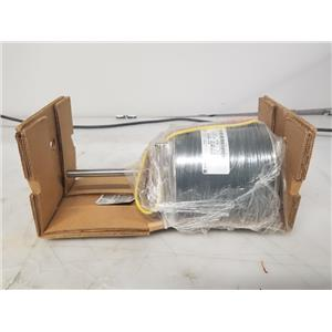 GE Motors 3730 1075 RPM Motor