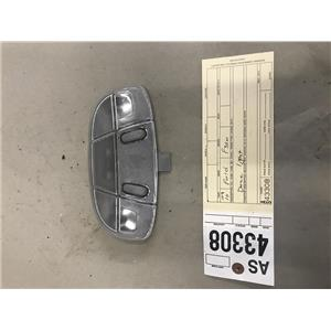2008-2010 Ford F350 Lariat dome light as43308