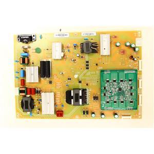 Vizio E65-F0 Power Supply 0500-0605-1190