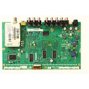 PHILIPS 37PF7321D/37 Main Board 313926800211
