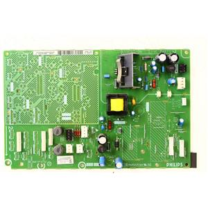 PHILIPS 42PF7421D/37  Audio Standby 310432843892