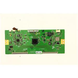 VIZIO E75-E1 LTM7GROT T-Con Board 6871L-5407A